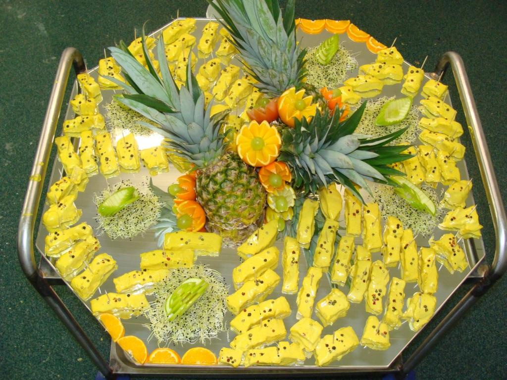 decoration pour buffet dootdadoo id 233 es de conception sont int 233 ressants 224 votre d 233 cor