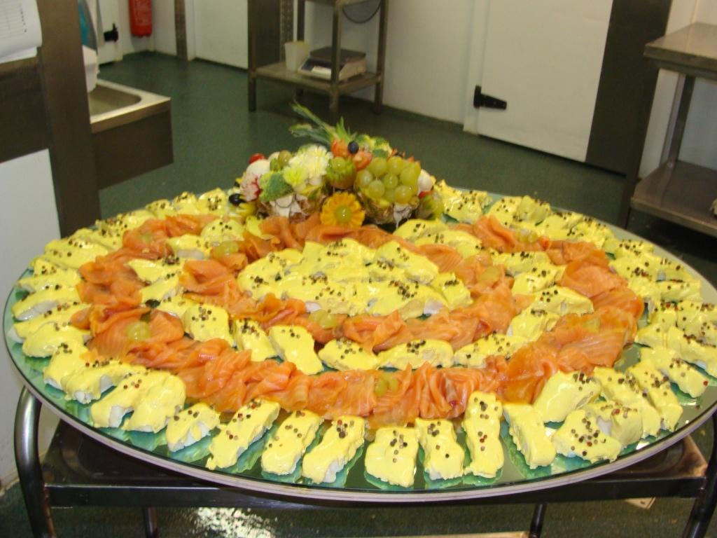 Decoration photo presentation plat cuisine 32 colombes - Decoration des plats en cuisine ...